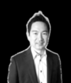 Tsuyoshi Kageyama_edited_edited.png