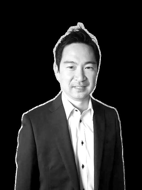 Tsuyoshi Kageyama_edited.png
