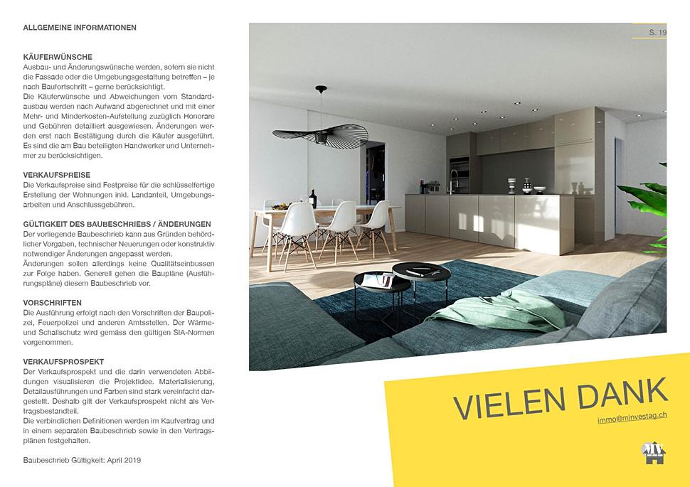 Verkaufsprospekt-2021-MINVEST19.jpg