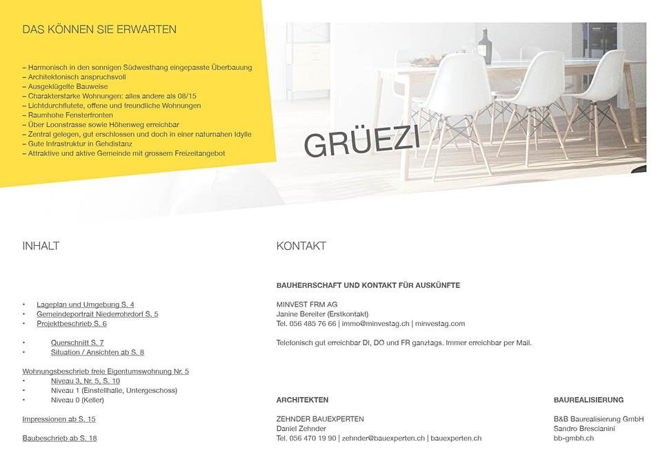 Verkaufsprospekt-2021-MINVEST3.jpg
