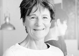 Ursula Zueger