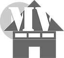 Logo MINVEST FRM AG
