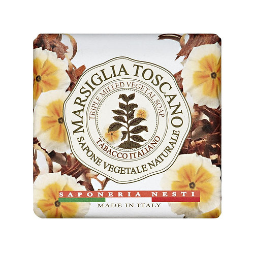 TABACCO ITALIANO - MARSIGLIA  TOSCANO