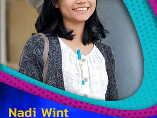 Nadi Wint (Internship Interview)