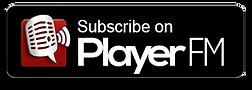 Amazing Living on Player FM