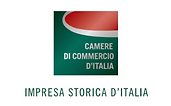 registro imprese storiche logo.png
