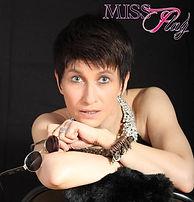 Miss play soirée droles de dames
