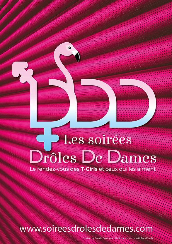 affichesDDD_web.jpg