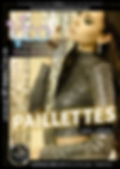 paillettes_2703.jpg
