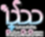 logo_final_DDD.png