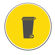 waste management y.png