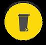 waste management y.png