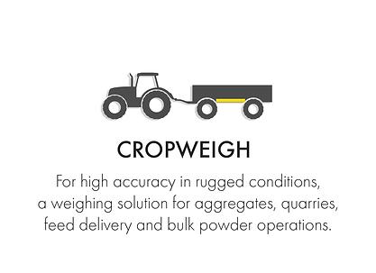 cropweigh 3.png