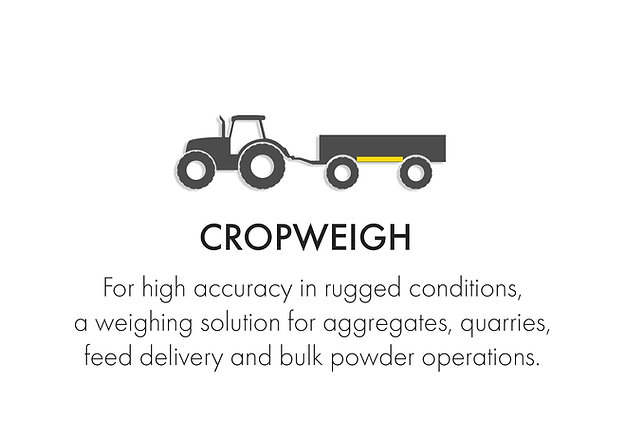 cropweigh 3.png