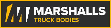 marshalls services.png