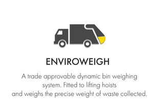 enviroweigh3.png