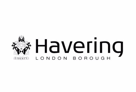 Havering-Council-24housing-logo.jpg