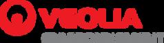 1200px-Veolia-environment-logo.png