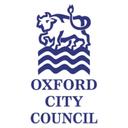 oxford-city-council_500x500_thumb.png