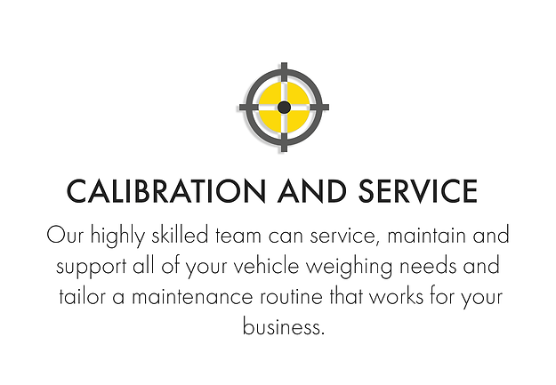 calibration and service 3.png
