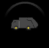 bin truck yellow w.png