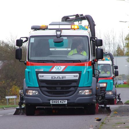 road-sweepers-1.jpg