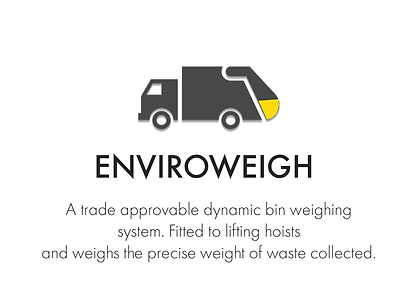 enviroweigh 2.png