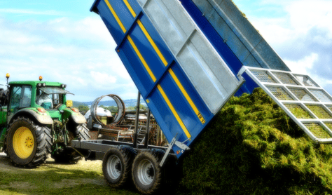 agricultural vehicle banner_edited.png