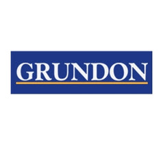 Grundon-C.jpg