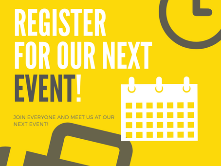 This year's Southern Municipal Expo is just around the corner!