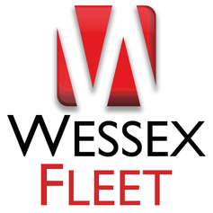 wessex_fleet.png