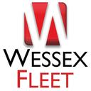 wessex_fleet.png