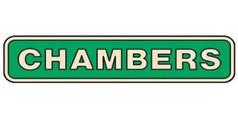 TheChambersGroupLogo-400.jpg