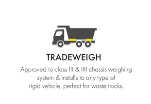 tradeweigh 3.png