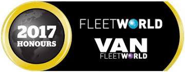 van fleetworld 2017.jpg