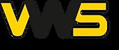 VWS logo - futura tm.png