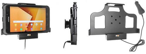 Samsung Tab Active 2 Powered Vehicle Cradle