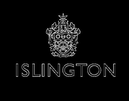 islington-council-450x354.png
