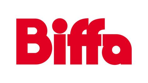 logo-for-biffa.jpg