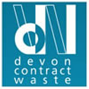 devon_contract_waste_ltd_logo.png