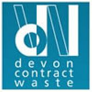 devon_contract_waste_ltd_logo.png
