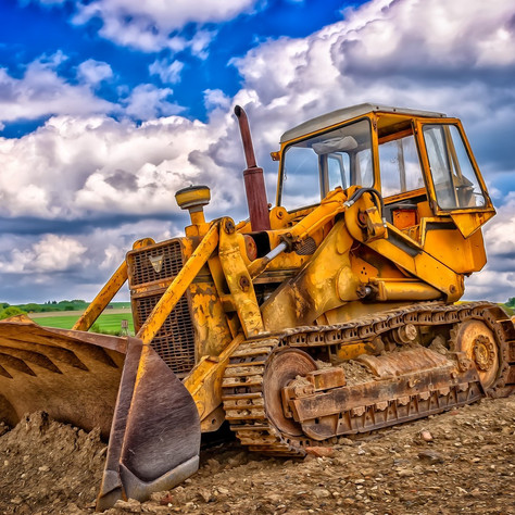 construction-machine-3412240_1920_edited