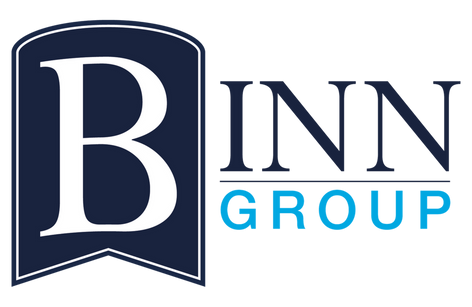 Binn-Group-brand-logo.png