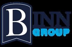 Binn-Group-brand-logo.png