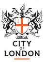 City-of-London-logo-214x300.jpg