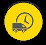 logistics and transport.png