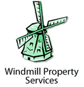 windmill-services-logo.png