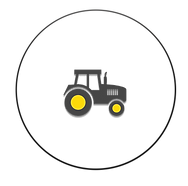 tractor yellow w.png