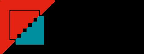 1200px-Kier_Group_logo.png