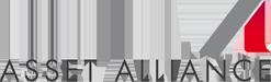 asset alliance service.png